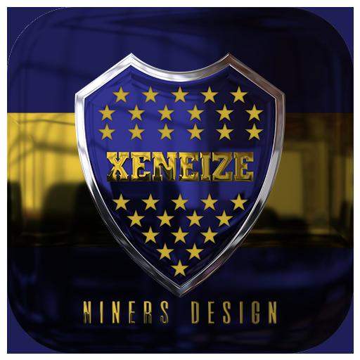 Baixar Boca Juniors - Xeneize LED para Android