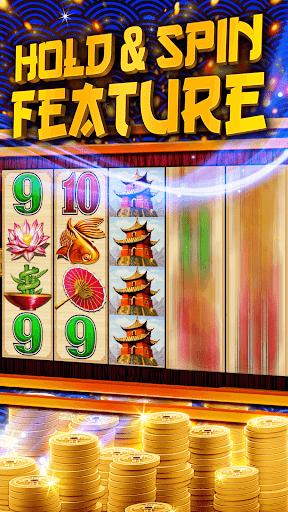 FaFaFau2122 Gold Casino: Free slot machines  {cheat|hack|gameplay|apk mod|resources generator} 5