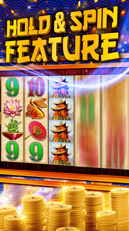 Fafafa Slots Free Download
