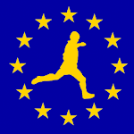 Euro Soccer 2016 Icon