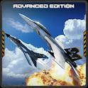 FoxOne Advanced Edition icon