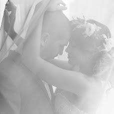 Wedding photographer Aleksey Komarov (weddingak). Photo of 17.12.2015