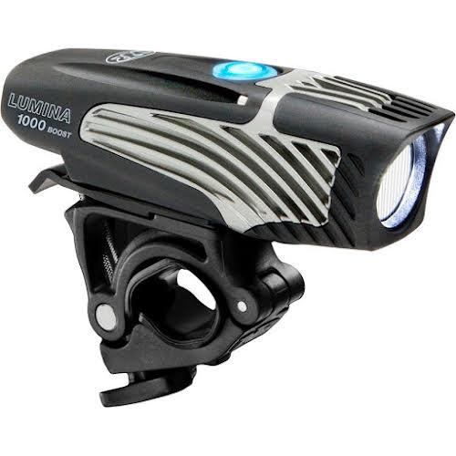 NiteRider Lumina 1000 Boost Headlight