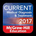 CURRENT Med Diag & Treat 2017