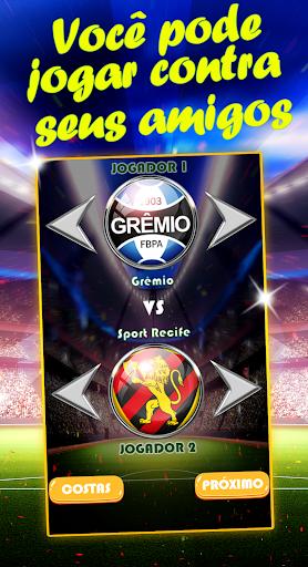 Air Campeonato - Futebol 2020 brasileiru00e3o ud83cudde7ud83cuddf7 1.1 screenshots 3