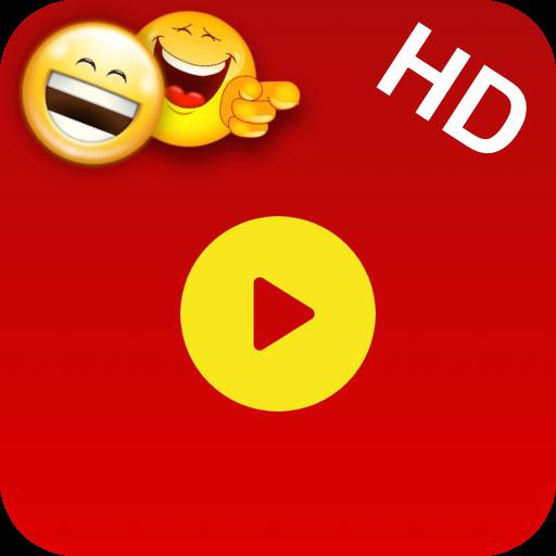 Xem Hài HD - Phim Hài Mới