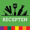 Receptenapp Slim Koken icon