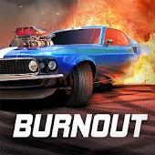 Unduh Torque Burnout Gratis