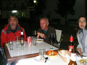 Photo: Antes de los Roscos