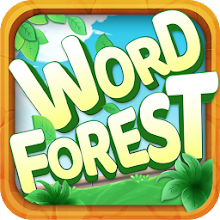 Word Forest - Word Connect & Word Puzzle Game Download on Windows