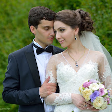 Wedding photographer Genrikh Avetisyan (GenrikhAvetisyan). Photo of 15.09.2015