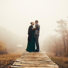 Wedding photographer Vyacheslav Kalinin (slavafoto). Photo of 15.04.2016