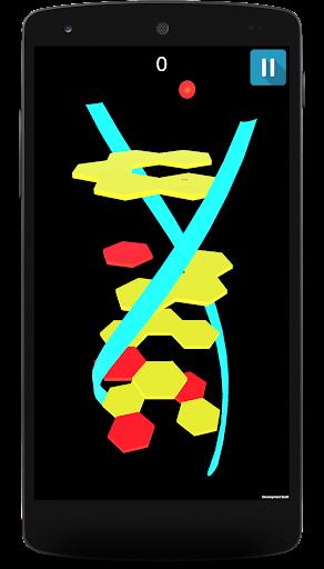 Atomic Twister .6 2
