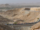 UAE Tour vroegtijdig stopgezet na besmetting van Italiaanse stafleden door coronavirus