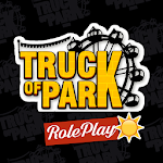 Truck Of Park: RolePlay 0.6.5d