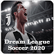 Strategies Dream League Become Top manager Advice