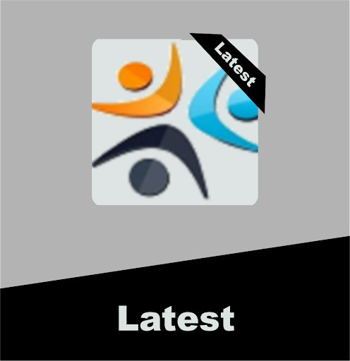 FZMovies Latest Version 2020 screenshot 2