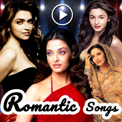 Romantic Bollywood Hindi song Videos photos 1