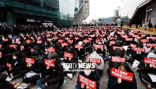 x1 unit protest 5