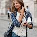 Women's Street Fashion Designs Icon