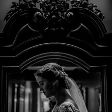 Wedding photographer Santiago Moreira musitelli (santiagomoreira). Photo of 18.05.2017
