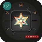 Empire Icon Pack icon