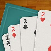 Thirteen Cards (Tien Len)