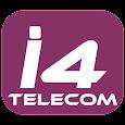 I4 Telecom