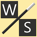 Word Spell Wizard AdFree icon