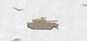 РАС-20П3Д