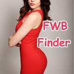 FWB Finder nsa hookup & sexy dating apps for adult 1.1.2