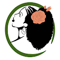 Nappy N'Ko icon