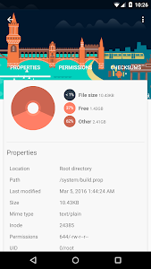 BuildProp Editor v1.2.0.0 Premium