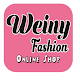Download Weiny Fashion Season City For PC Windows and Mac
