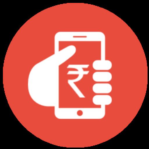 Kamate Raho | Free PayTM Cash, Free Recharge