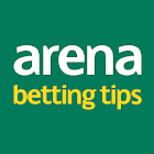 Over/Under Betting Tips APK Download com bettory