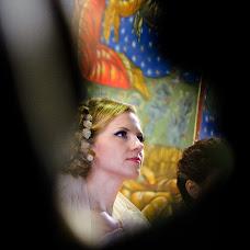 Wedding photographer Ciprian Bozian (bozian). Photo of 19.01.2014