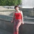 Екатерина Денк