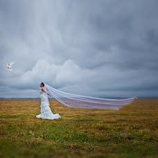 Wedding photographer Elena Sorokina (helenB). Photo of 21.03.2014