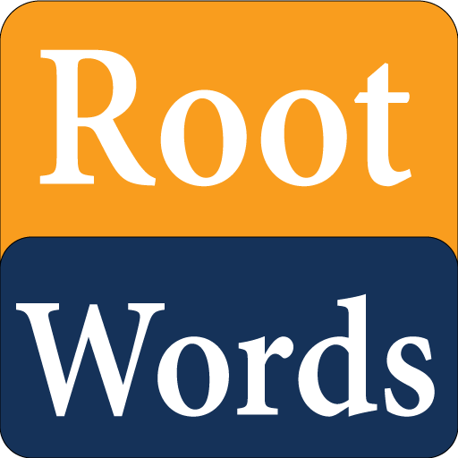 Root Words - Apps on Google Play