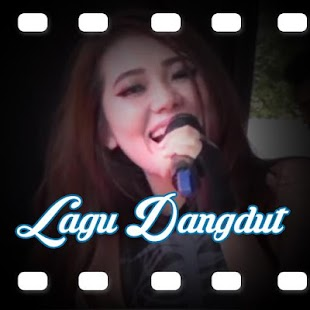 DOWNLOAD LAGU DANGDUT - náhled