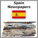 Spain News icon