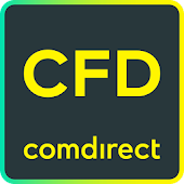 Comdirect Video Support App