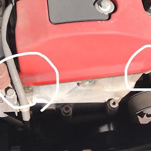 S2000 AP1のカスタム事例画像 いまちゃんさんの2020年03月23日11:55の投稿