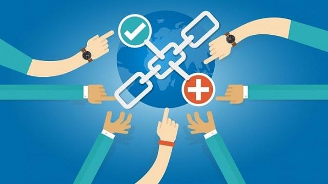 Mua backlink uy tín ở đâu chuyên nghiệp và giá tốt nhất hiện nay?