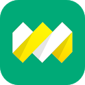 Mojoo Art: Video Stories Editor icon