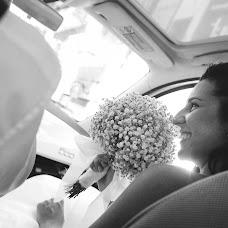 Wedding photographer Tommaso Del panta (delpanta). Photo of 30.03.2017
