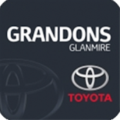 Grandons Glanmire