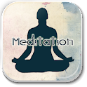 Tips For Meditation icon