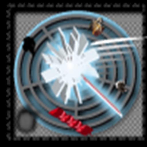 屏幕保护程序 娛樂 App LOGO-硬是要APP